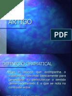 artigo_preposicao.pdf