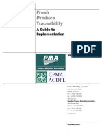 CPMA_PMA_Traceability_Guide_to_Implementation_Oct_2006.pdf