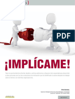Desarrollo_Implicame