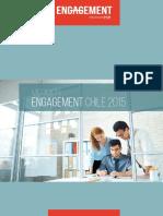 Medicion Engagement Chile 2015