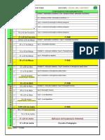 plano anual 8 ano (1)