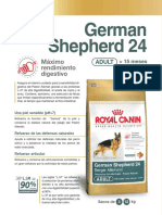German_Shepherd_Adult.pdf