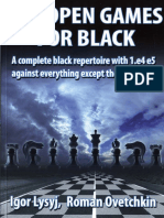 The Open Games for Black.pdf