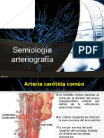 neurologico dx.ppt