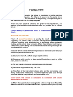 foundations_743.pdf