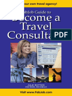 TravelConsultant Toc 2015