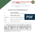 informe KASHEROVENI.pdf
