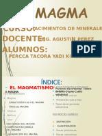 tema05-gg-magmatismo-140831215622-phpapp02 (3).pptx