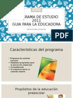 programa sectoria.pptx