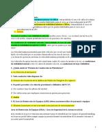 Examen PCP.docx