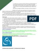 UNIDAD 3 IMPUESTO ACTIVIDADES ECONOMICOAS.doc