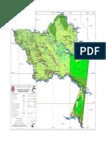 Mapa 2 Perfil Amazonas