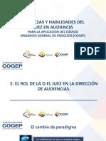 2_curso Cogep Rol Del Juez