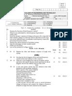 PSOC-01-IAT_2