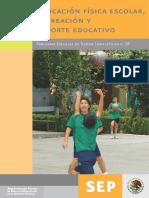 educacion_fisica-PETCDF