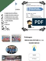 undangan kelulusan TK.pdf