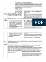 Cuadro Comparativo de Sociedades Anonimas Especiales Arregl(1)