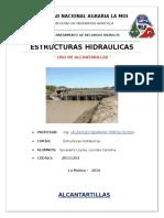FORO_ALCANTARILLAS_SUCASAIRE.docx