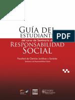 Guía Metodológica del Estudiante Landivariano.