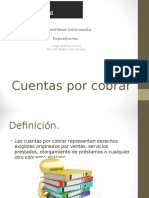 Cuentas por cobrar- expo final (1).ppt