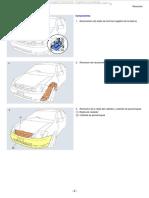 manual-remocion-faros-componentes-procedimientos-desconexiones-piezas-cubierta-bombilla-interruptor.pdf