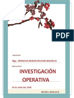 PORTAFOLIO INVESTIGACION OPERTIVA -MICHELL HIDALGO.pdf