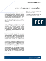 a-change-in-the-mix-reduces-energy-consumption-by-50-per-cent.pdf