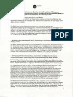 2016-04-27 Thomas Krueger BpB zur Zukunft des BStU