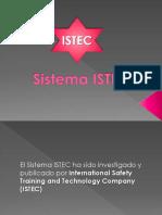 Sistema ISTEC (1)
