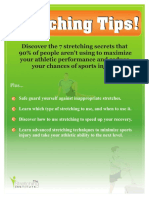 Stretching_Tips.pdf