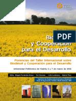 ISF Biodiesel