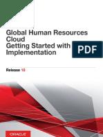 FusionApplicationHCM_Implementation.pdf