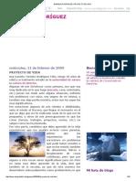 DANIELA RODRÍGUEZ_ PROYECTO DE VIDA.pdf