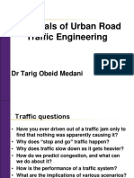 Traffic_Course 2.pdf