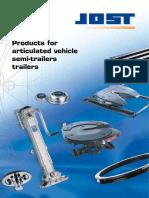 TT Products e