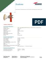 VHLP1-15-3GR