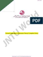 FLAT-Notes (1).pdf