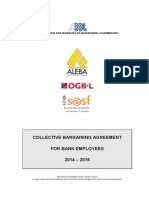 Collective Bargaining Agreement 2014 2016 en