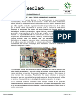 M231_UD05_EF1.-Antonio Luis Donate Barragan