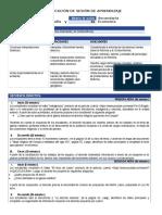 HGE2-U2-SESION3 (1).docx