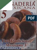 Panadería Mexicana 05.PDF