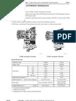 alto2011 website pdf chevrolet silverado transmission mechanics rh pt scribd com