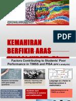 Info Kbat Di Sekolah KPM