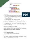 IPSec Architecture