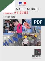 France en Bref 2015