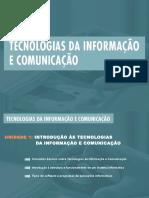 conceitos1-20122013.pps