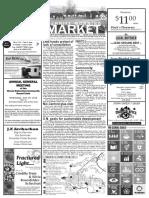 Merritt Morning Market 2876 - June 17