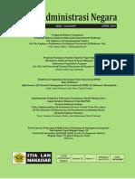 JAN VOL. 22 NO. 1 April 2016.pdf
