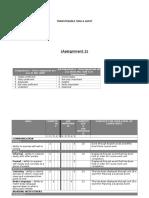 04 transferable-skills-audit  2   1