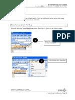 Excel Guide Handbook122
